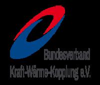 MPW im Vorstand des B.KWK