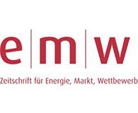 MPW-Studie: EDL in der Wohnungswirtschaft