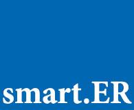 E-Mobility aus Sicht des Stromsteuergesetzes