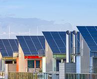 Energiedienstleistungen in der Wohnungswirtschaft